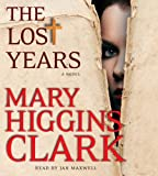 img - for The Lost Years: A Novel book / textbook / text book