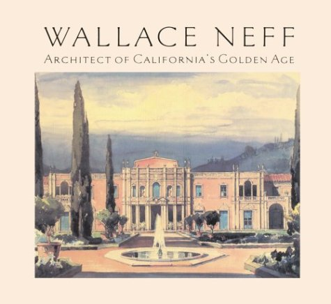 Vernacular Architecture on Of California S Golden Age  California Architecture And Architects