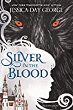 Image of Silver in the Blood