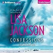 Confessions | [Lisa Jackson]