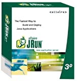 JRUN Server 3.0 Professional (1 CPU License)
