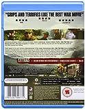 Image de Che Part 1: Argentine [Blu-ray] [Import anglais]