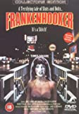 Frankenhooker [DVD]