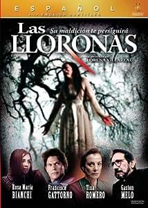 , Christopher Gernon, Jimena Rodriguez, Enrique Renteria: Movies & TV