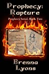 Prophecy: Rapture (Prophecy Serial)