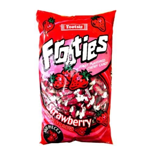 frooties-strawberry-388-oz-11kg