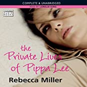 The Private Lives of Pippa Lee | [Rebecca Miller]