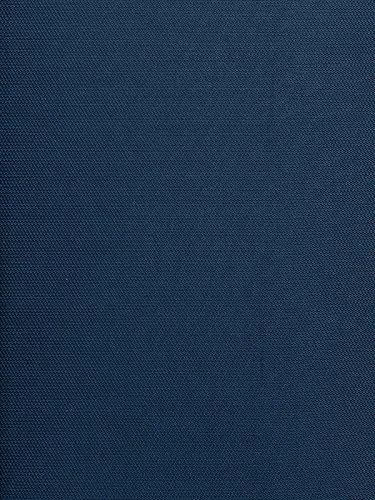 Roncato City valigia a 4 ruote 67 cm blu