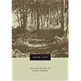 Desire Lines - Selected Writing by John Pearce: 300by John Pearce