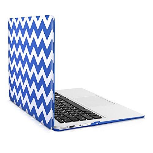 kwmobile-carcasa-para-laptop-para-apple-macbook-air-13a-partir-de-mediados-de-2011-con-diseno-zic-za