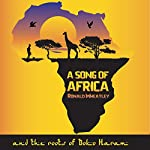 A Song of Africa: The Roots of Boko Haram | Ronald B. Wheatley