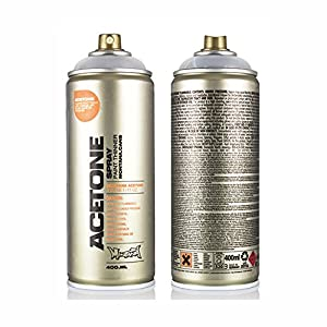 montana gold series spray paint cap cleaner 11 oz. Black Bedroom Furniture Sets. Home Design Ideas