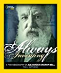 Always Inventing: A Photobiography of...