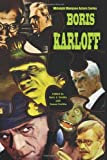 img - for Boris Karloff: Midnight Marquee Actors Series book / textbook / text book