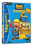 Favourites Bob the Builder Can we Fix...