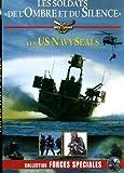 echange, troc Us navy seals : les soldats de l'ombre et du silence