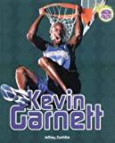Kevin Garnett (Amazing Athletes)