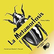 La Metamorfosis (Texto Completo) [The Metamorphosis ] | [Franz Kafka]
