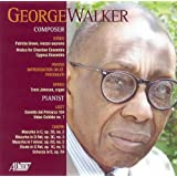 Composer/Pianistby Walker