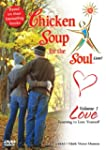Chicken Soup for the Soul V1 L