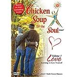 Chicken Soup for the Soul Live! Love (Vol. 1) ~ Mark Hanson