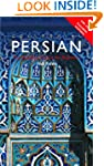 Colloquial Persian: The Complete Cour...