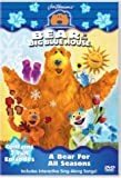 A Bear in the Big Blue House [09]:Bear for All Seasons