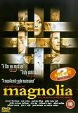 Magnolia [DVD] [Import]