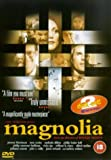 Magnolia - Paul Thomas Anderson