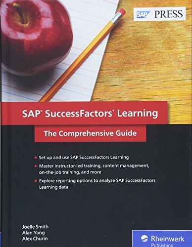 Buy Successfactors Now!
