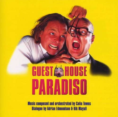 guest-house-paradiso-soundtra