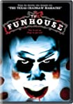 The Funhouse