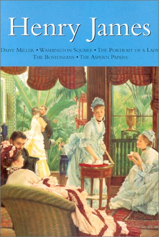 Daisy Miller Free Book Notes, Summaries, Cliff Notes and Analysis
