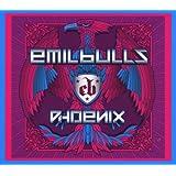 Phoenix-Limited Edition Inkl.Bandana+Bonustrack