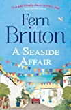 img - for A Seaside Affair book / textbook / text book
