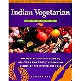 "Indian Vegetarian Cooking (Global Gourmet)von ""Sumana Ray"""