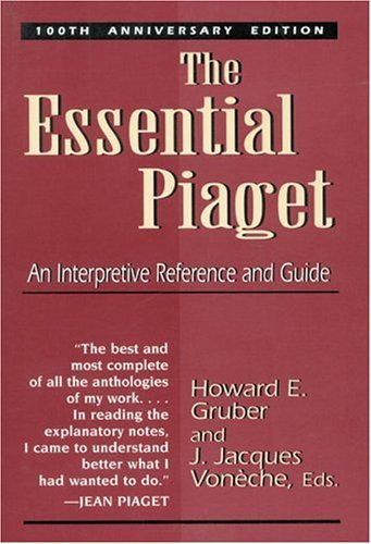 the-essential-piaget-an-interpretive-reference-and-guide-by-jean-piaget-1995-10-01