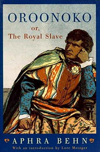 oroonoko-or-the-royal-slave