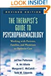 The Therapist's Guide to Psychopharma...