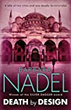Death by Design (Inspector Ikmen Mysteries) (0755335694) by Nadel, Barbara