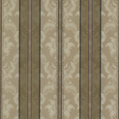 mirage-993-77447-tybalt-gold-damask-stripe-wallpaper-gold