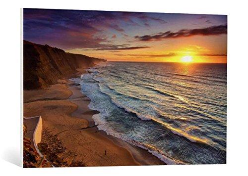 cuadro-en-lienzo-paulo-gomes-day-one-impresion-artistica-de-alta-calidad-lienzo-en-bastidor-100x65-c