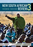 New South African Review 3: The Second Phase - Tragedy or Farce?