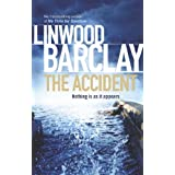 The Accidentby Linwood Barclay