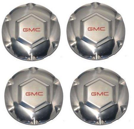 All Gmc Envoy Parts Price Compare