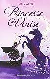 """Afficher """"Princesse de Venise"""""""
