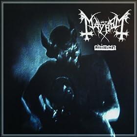Chimera [Explicit]