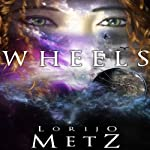 Wheels | Lorijo Metz