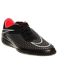 Nike Men's Hypervenom Phelon IC Indoor Soccer Shoe