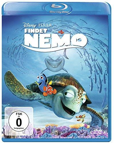 findet-nemo-blu-ray